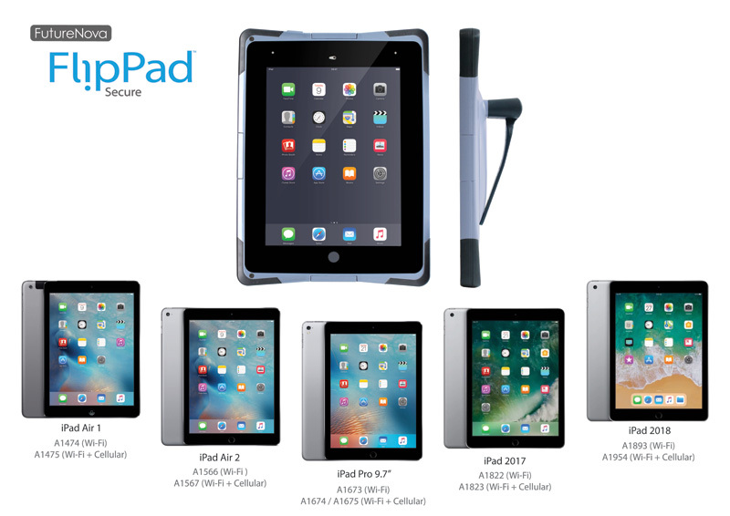 FlipPad-Secure_All_ipads_800